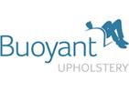 buoyant-logo