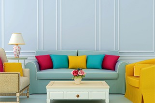 6 Tips for Buying Sofas and Suites