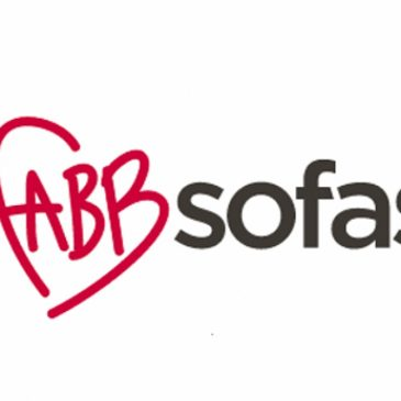 Fabb Sofas went Bust – Liquidated Stock