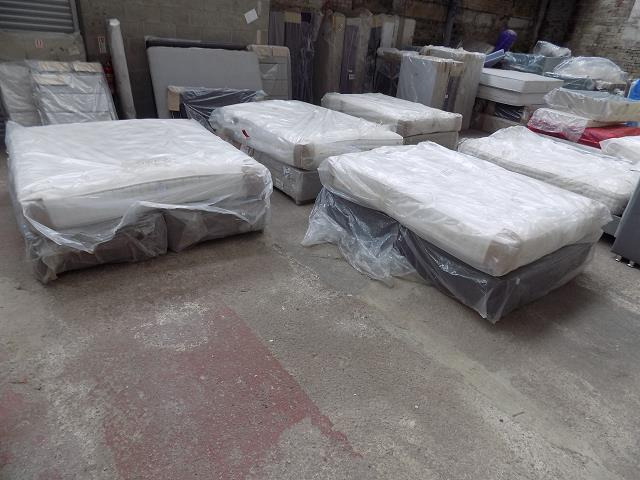 Cheap Mattresses Amp Beds Cheapest Deals On Top Quality