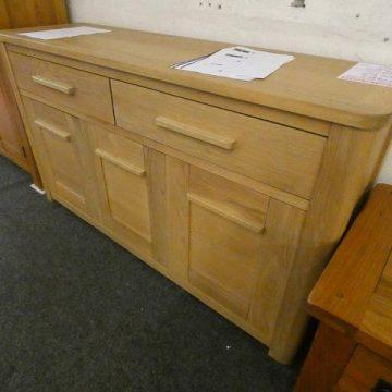 Clearance Hardwood Furniture