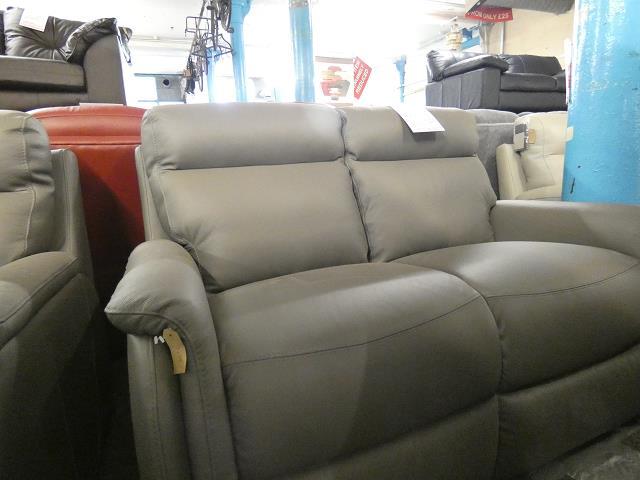 Wondrous Grey Leather Sofas Cheap Grey Settees Alecs 3 Piece Suites Interior Design Ideas Oteneahmetsinanyavuzinfo