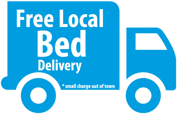 bed-delivery