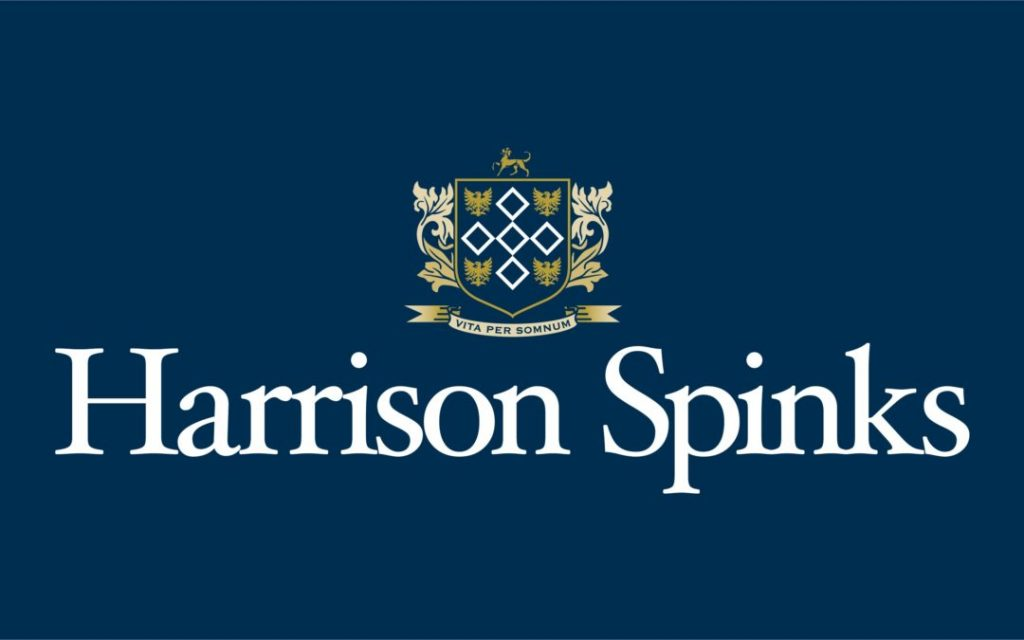 Harrison-Spinks-logo