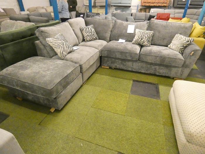 corner sofas uk