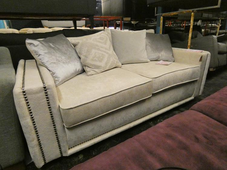 image of sofas