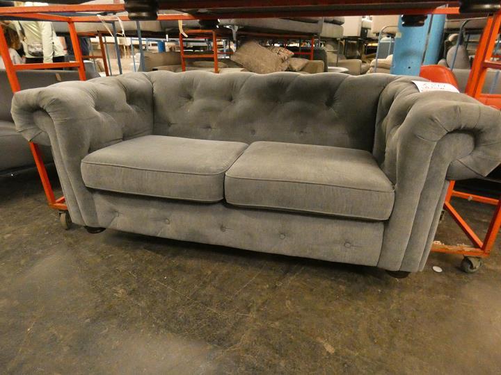 image of sofas