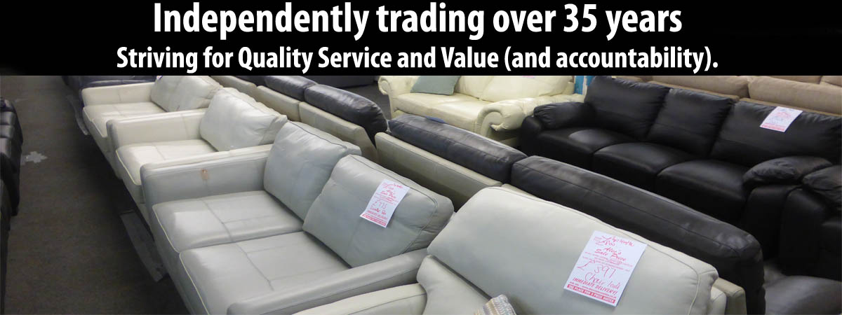 discount sofas